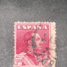 Timbres: EDIFIL 322. ESPAÑA. ALFONSO XIII. USADO.. Lote 206771782