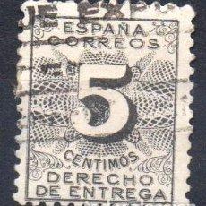 Sellos: SELLO ESPAÑOL 1 CENTENARIO. Lote 225904825