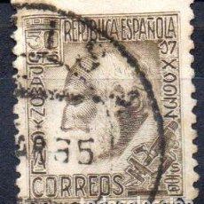 Sellos: SELLO 1 CENTENARIO ESPAÑA. Lote 227050377