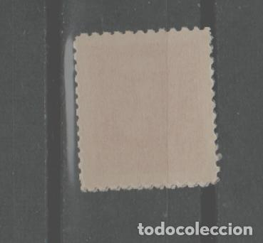 Sellos: LOTE G-SELLO ESPAÑA NUEVO SIN CHARNELA AÑO 1936-39 MISABEL LA CATOLICA - Foto 2 - 257319535