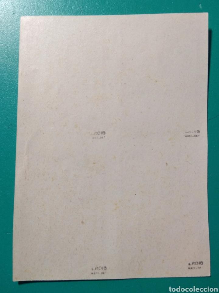 Sellos: España. 1930. Edifil 580**. Bloque de 4. - Foto 2 - 239926310