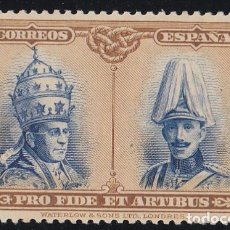 Selos: ESPAÑA.- SELLO Nº 404 CATACUMBAS NUEVO SIN CHARNELA.. Lote 241475730