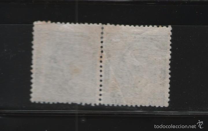 Sellos: 1873- ELEGORÍA .EDIF.133. MNH**DOS SELLOS,(FOTO ADICIONAL Y DESCRIPCION).PVP CAT. 25 E. - Foto 2 - 56169402