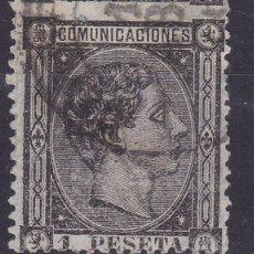 Sellos: C31* EDIFIL Nº 169. Lote 194960872
