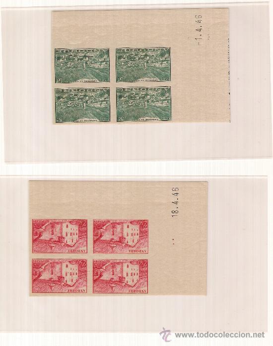 Sellos: imagen 2 - Foto 2 - 19078512