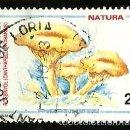 Sellos: ANDORRA-ESP 1993- ED 0235 (USADO). Lote 160613821
