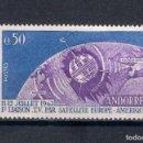 Sellos: ANDORRA FRANCESA 1962 ** NUEVOS EDIFIL 185 - 5/27. Lote 164901726
