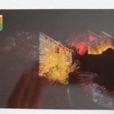 Sellos: ANDORRA - SANT ROMÀ DE LES BONS - P50075. Lote 255393700