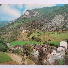 Sellos: ANDORRA - ERTS - CIRCULADA - P50081. Lote 255394840