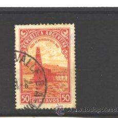 Sellos: ARGENTINA 1935 - YVERT NRO. 379 - USADO. Lote 44855288
