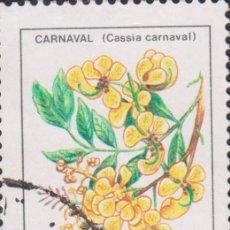 Sellos: SELLO ARGENTINA USADO FILATELIA CORREOS. Lote 182729411