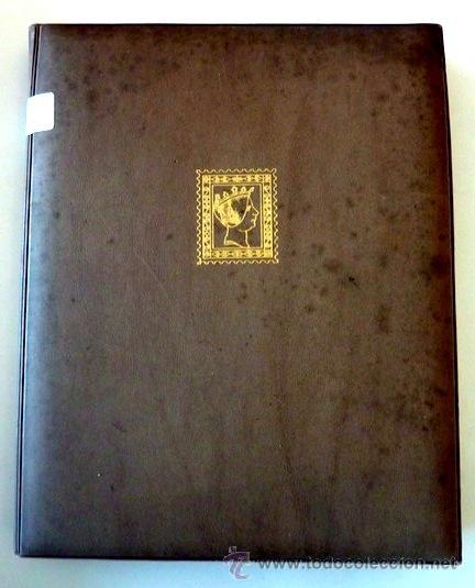 Sellos: Lote 250 sellos nuevos. Países exóticos (Bhutan, Yemen,etc.). Arte / pintura / Napoleón. 1968 - 1970 - Foto 2 - 33850271