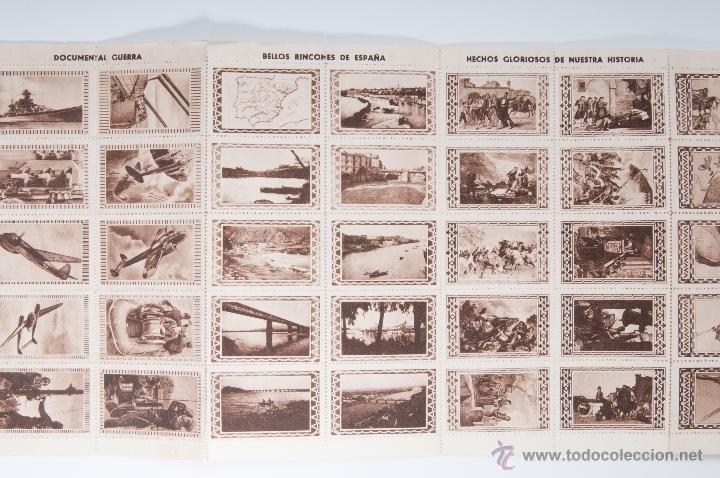 Sellos: FOTO-SELLO COLECCION CULTURAL Y DOCUMENTAL Nº 1 - Foto 2 - 39969594