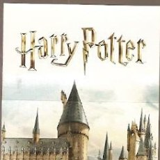 Sellos: PORTUGAL ** & SERIE HARRY POTTER 2019 (8329). Lote 201833445