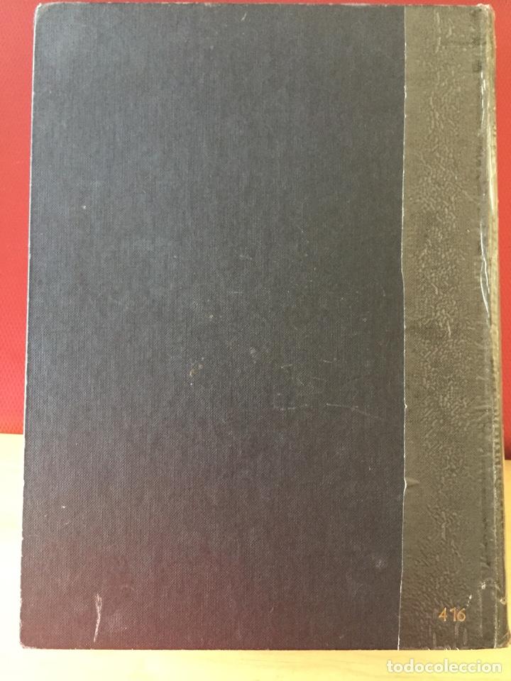 Sellos: FANTÁSTICA COLECCIÓN DE SELLOS Y HB DE PINTURAS ARTE. 35 fotos.Con clasificador de 32 paginas - Foto 35 - 184432318