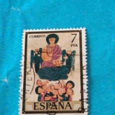 Sellos: ESPAÑA PINTURA 3. Lote 215712056