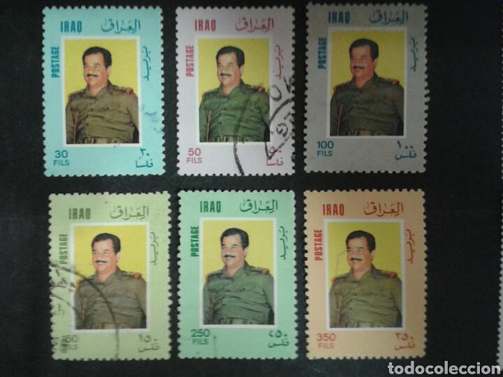 Actividad dictadores del mundo.  107245011_1514012379
