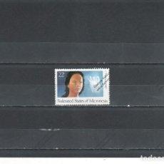 Francobolli: MICRONESIA Nº 45 (**). Lote 109901079