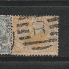 Sellos: LOTE U-SELLOS AUSTRALIA. Lote 196282172