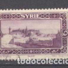 Sellos: SELLO DE SYRIA,. Lote 236552475