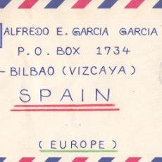Sellos: CORREO AEREO: BIRMANIA 1976. Lote 277143218