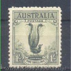 Sellos: AUSTRALIA. Lote 37705393