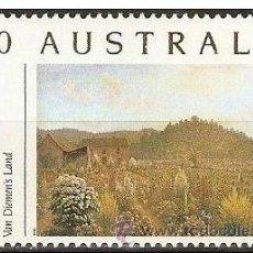 Sellos: AUSTRALIA YVERT NUM. 1175 ** NUEVO SIN FIJASELLOS . Lote 37881922