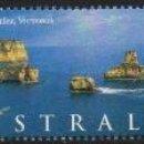 Sellos: AUSTRALIA 2000 SERIE PANORAMAS NUEVO LUJO VER DETALLE OFERTA MNH ***. Lote 49690995