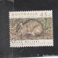 Sellos - AUSTRALIA 1992 - SG NRO. 1312 - USADO - - 87374208