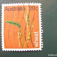 Sellos: AUSTRALIA, 1969 YVERT 390. Lote 147170546