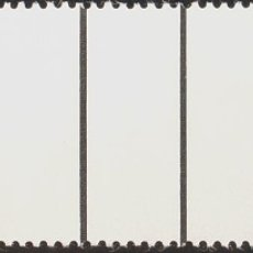 Sellos: AUSTRALIA. MNH **YV 332(2). 1966. 24 CTS MULTICOLOR, PAREJA CON INTERPANEL. MAGNIFICA. (SG395) REF:. Lote 183145282