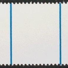 Sellos: AUSTRALIA. MNH **YV 373/74. 1968. SERIE COMPLETA, EN PAREJA CON INTERPANEL. MAGNIFICA. YVERT 2011:. Lote 183145317