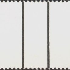 Sellos: AUSTRALIA. MNH **YV 333(2). 1966. 25 CTS MULTICOLOR, PAREJA CON INTERPANEL. MAGNIFICA. (SG333) REF:. Lote 183145340
