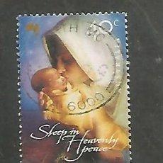 Francobolli: AUSTRALIA 2000 - SG NRO. 2056 - USADO -. Lote 225614083