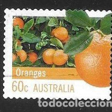 Sellos: AUSTRALIA. Lote 254996320