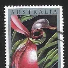 Sellos: AUSTRALIA. Lote 254998180