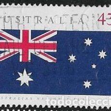 Sellos: AUSTRALIA YVERT 1195. Lote 260863960