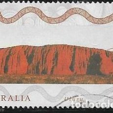 Sellos: AUSTRALIA YVERT 1293. Lote 260867050