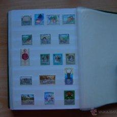 Sellos: AUSTRIA AÑO 1995. . Lote 43832849