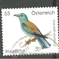 Sellos: YT 2699 AUSTRIA 2010 . Lote 95406846