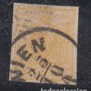 Sellos: AUSTRIA 1 USADA,. Lote 117044991