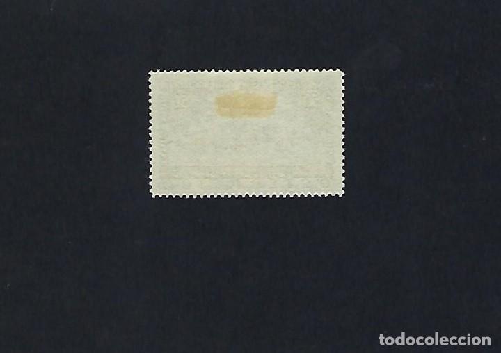 Sellos: AUSTRIA. Año 1933. Expos. Filatélica Internacional de Viena. - Foto 2 - 242490265