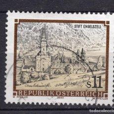 Sellos: AUSTRIA, 1990 , MICHEL 1982. Lote 288026143