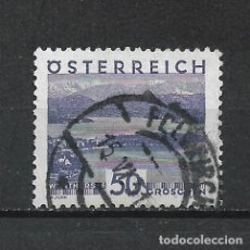 Sellos: SELLO AUSTRIA - 4/45. Lote 288167723