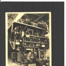 Sellos: ALEMANIA REICH 1935 - INT. AUTOMOBIL-MOTORRAD - BERLIN. Lote 123036415