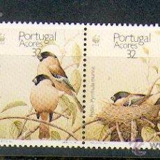 Sellos: PORTUGAL ** (1926-29). Lote 49710925