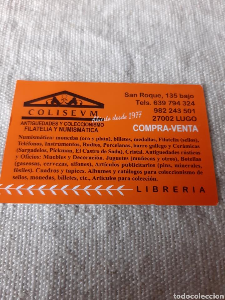 Sellos: AVIACIÓN Y ESPACIO 1996 ESPAÑA EDIFIL 3433 MATASELLO OFICIAL USADOS HOJA BLOQUE ESPAMER 1996 SPD - Foto 2 - 222624310