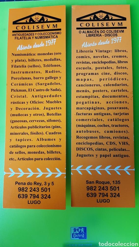 Sellos: 1981 ESPAÑA DOCUMENTO FILATELICO NÚMERO 16 MATASELLO EDIFIL 2635 / 6 CORREO AÉREO - Foto 5 - 277555283
