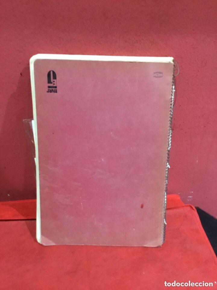Sellos: Álbum de sellos antiguos coleccionismo.ver fotos - Foto 41 - 234538670