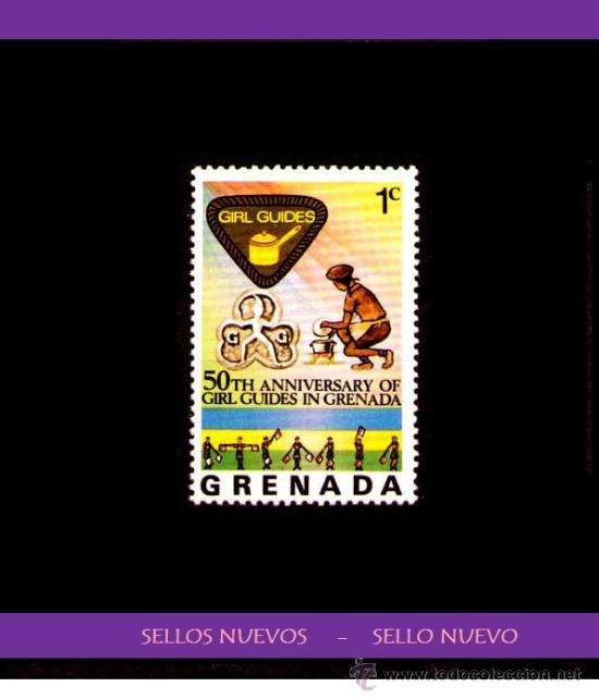 LOTE SELLO NUEVO - TEMATICA AVIACION /AVIONES/AERONAUTICA/AEREOS (AHORRA GASTOS COMPRANDO MAS SELLOS (Sellos - Temáticas - Boy Scout)